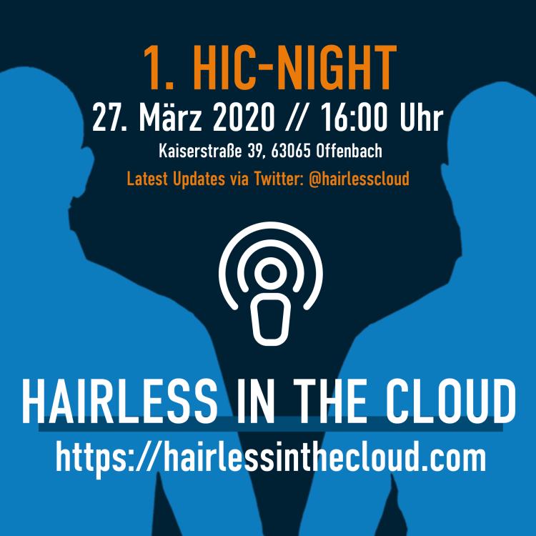 hairless-HIC-Night1.png